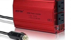 Best BESTEK Power Inverter