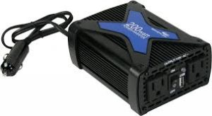 best-car-power-inverter