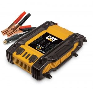 CAT 1000W Power Inverter-CPI1000