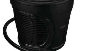 Energizer180W Cup Power Inverter