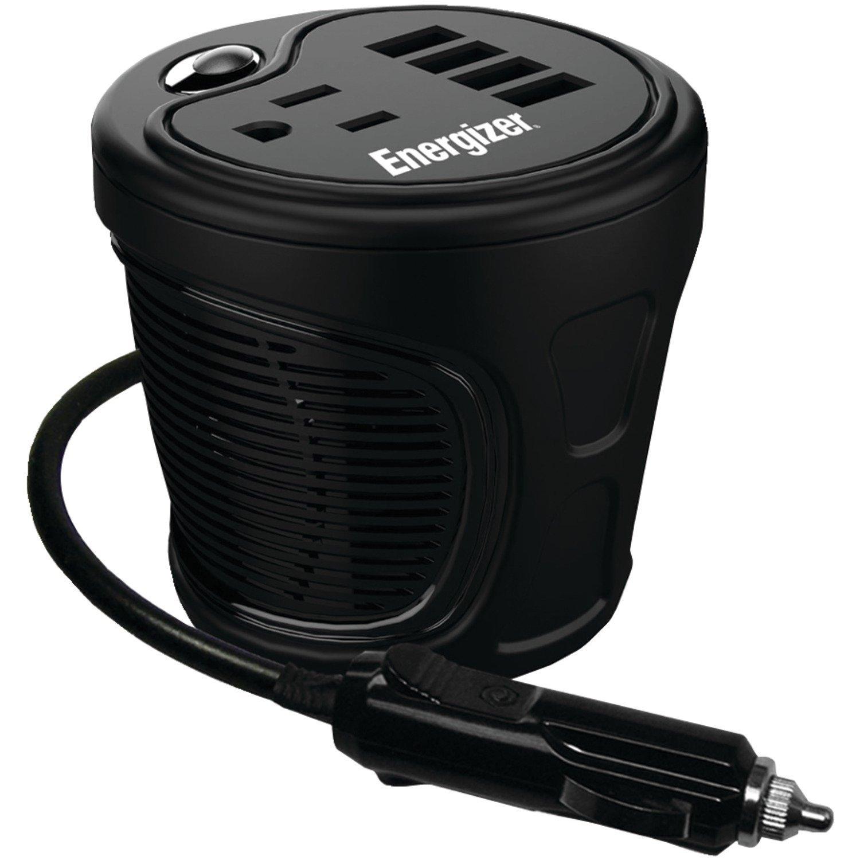 Energizer EN180