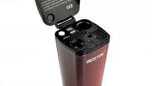 Best Power Inverter Under 500 Watts