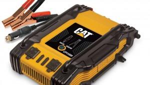 CAT 1000W Power Inverter-CPI1000