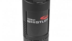Whistler-150-Watt Power Inverter-XP150i