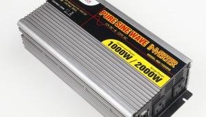 Best MicroSolar Power Inverter